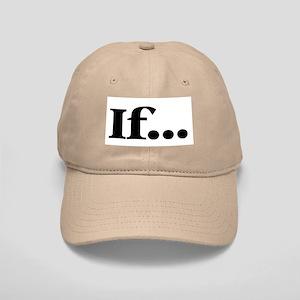 If... Cap