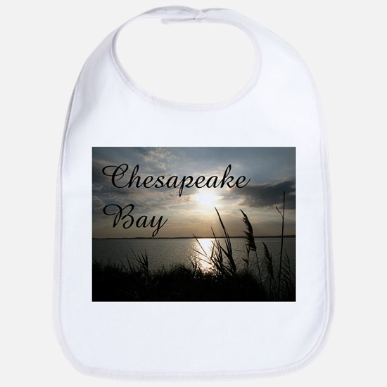 CHESAPEAKE BAY Bib