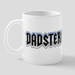 DADSTER Mug