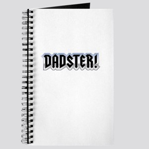 DADSTER Journal