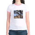 Sea Lions Jr. Ringer T-Shirt