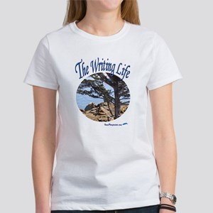 Sea Lions Women's T-Shirt
