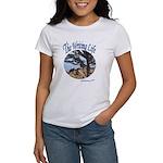 Sea Lions Women's T-Shirt