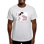 "SLFC ""Uta"" T-Shirt"