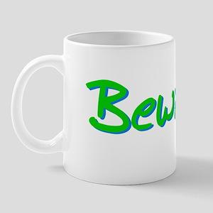 Bewitch Products Mug