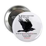 Merry Sisters of Fate 10 pack buttons