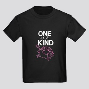 One Of a Kind Unicorn T-Shirt T-Shirt