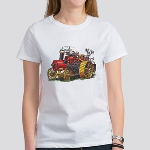 SteamWorks Women's T-Shirt