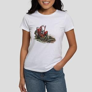Quite Harrowing Women's T-Shirt
