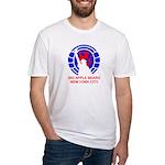 BAB Crest T-Shirt