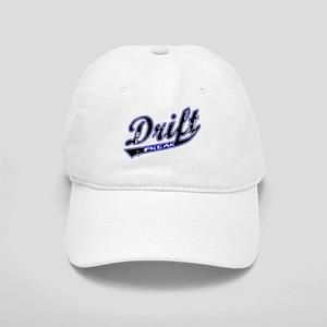 Drift Freak Cap