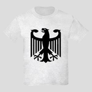 German Eagle Kids Light T-Shirt