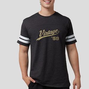 1959 Vintage Birth year T-Shirt