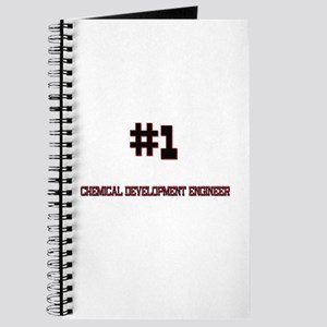 Number 1 CHEMICAL DEVELOPMENT ENGINEER Journal