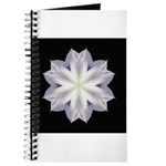 Clematis I Journal