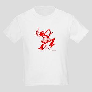 Timbala Kids T-Shirt