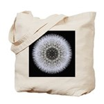 Dandelion Head I Tote Bag