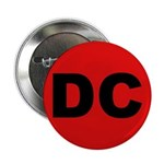 Red DC Button