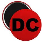 DC 2.25
