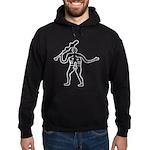 Cerne Giant Hoodie (dark)