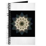 White Lily III Journal