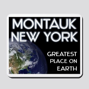 montauk new york - greatest place on earth Mousepa