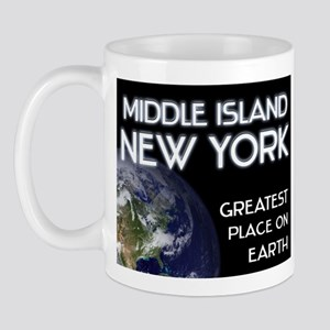 middle island new york - greatest place on earth M