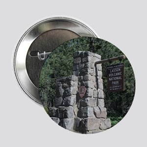 "America's National Parks 2.25"" Button"