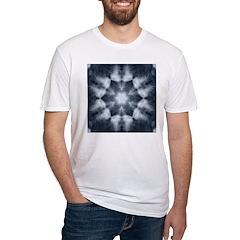Clouds III Shirt