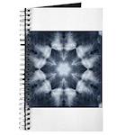 Clouds III Journal