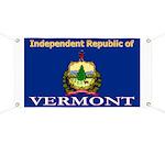 Vermont-4 Banner