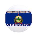Vermont-4 3.5
