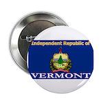 Vermont-4 2.25