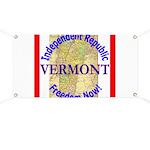Vermont-3 Banner