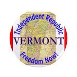 Vermont-3 3.5