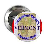 Vermont-3 2.25