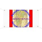 Vermont-1 Banner