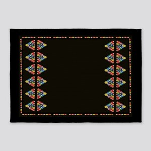 Game Room Area Rugs Cafepress