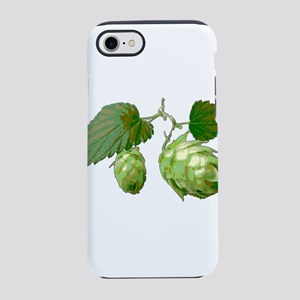 Hops iPhone 7 Tough Case