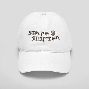 Shape Shifter Cap