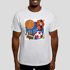All Star Sports Light T-Shirt