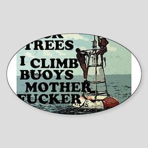 Lesbian fuck trees i climb bouys almend nude bondagenude