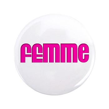 Femme 3.5