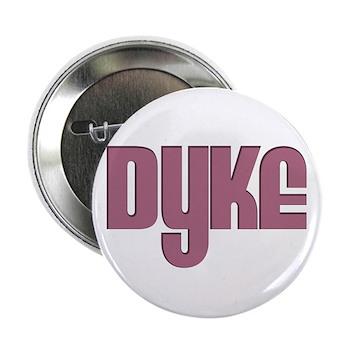 Pink Dyke 2.25