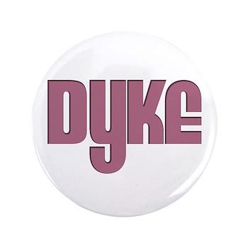 Pink Dyke 3.5