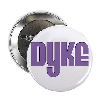 Purple Dyke 2.25