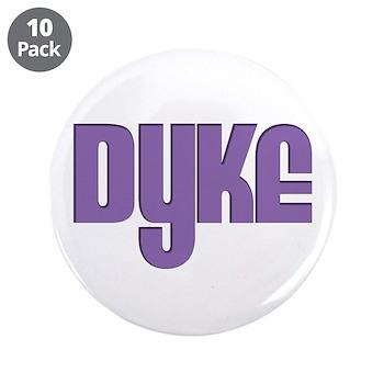 Purple Dyke 3.5