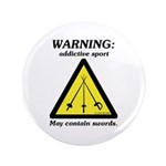 Warning: Addictive Sport 3.5