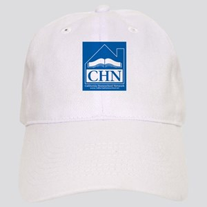 CHN Cap