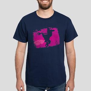 AIRBORN NO. 46 Dark T-Shirt